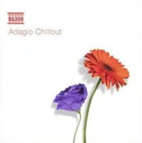 Adagio-Chillout-CD-NUEVO