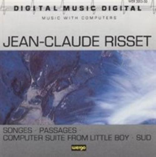 Jean-Claude-Risset-Songes-Passages-CD-NUEVO