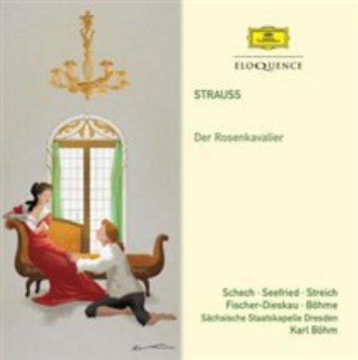 Richard-Strauss-Salome-CD-NUEVO-Importacion-USA