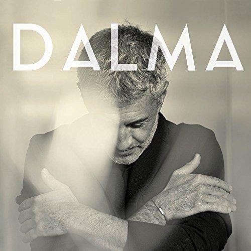 DALMA-SERGIO-DALMA-SPA-CD-NUOVO-Importazione-USA