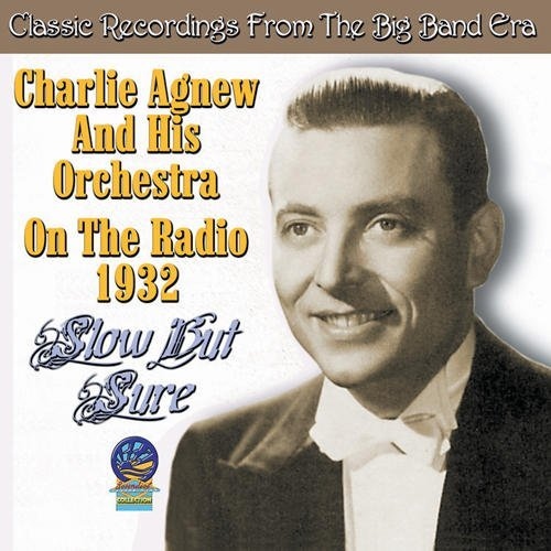 Slow-But-Sure-On-the-Radio-1932-CD-NEW