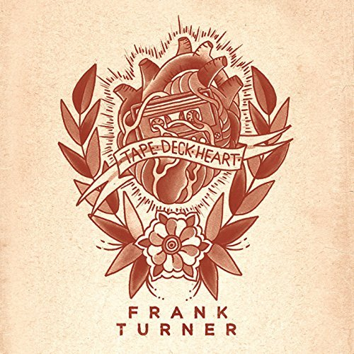 Frank-Turner-Tape-Deck-Heart-VINYL-NUEVO