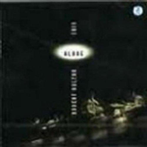 Robert-Balzar-Trio-Alone-CD-NUOVO-Importazione-USA