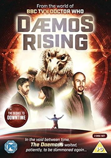 Film-DVD-Daemos-Rising-DVD-NEW