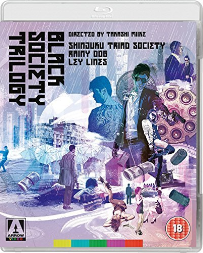 The-Black-Society-Trilogy-Blu-Ray-NEW