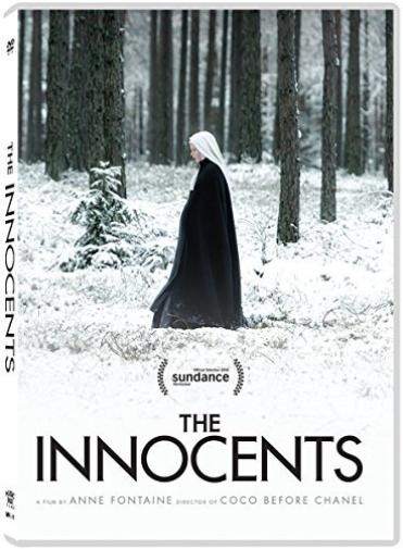 INNOCENTS-SUB-INNOCENTS-SUB-US-IMPORT-DVD-NEW
