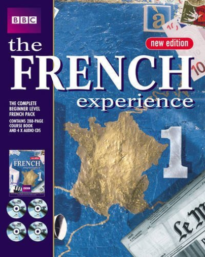 Bougard-Marie-Therese-French-Experience-BOOK-NUEVO