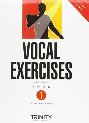 Trinity-College-London-Vocal-Exercises-BOOK-NUEVO