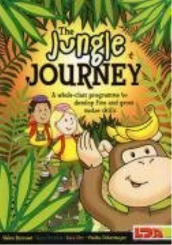 Burrows-Helen-Jungle-Journey-BOOK-NUEVO