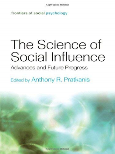 Science-Of-Social-Influence-BOOKH-NUEVO