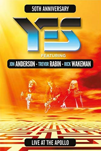 YES-ANDERSON-JON-RABIN-LIVE-AT-THE-APOLLO-UK-IMPORT-DVD-NEW