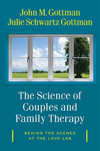 Gottman-Science-of-Couples-and-Family-Therapy-BOOKH-NUOVO