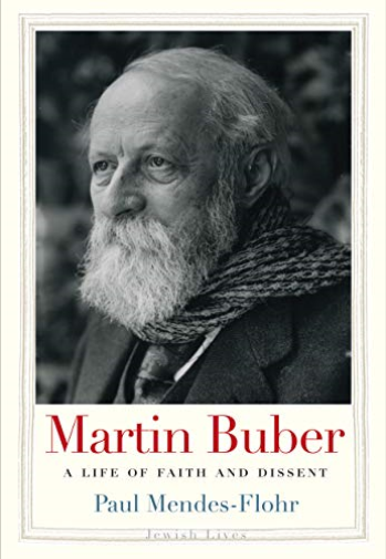 Mendes-Flohr-Paul-Martin-Buber-HBOOK-NUOVO
