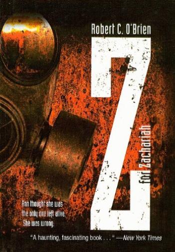 O-Brien-Robert-C-Z-For-Zachariah-Importacion-USA-HBOOK-NUEVO