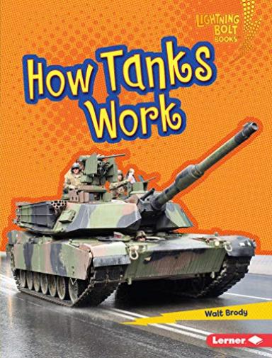 Brody-Walt-How-Tanks-Work-HBOOK-NUOVO