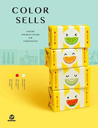 Color-Sells-Importacion-USA-BOOKH-NUEVO