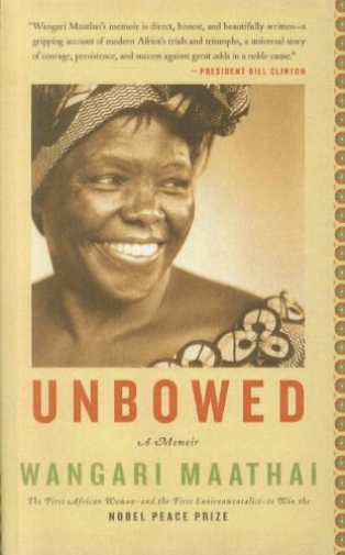 Maathai-Wangari-Muta-Unbowed-Importacion-USA-HBOOK-NUEVO