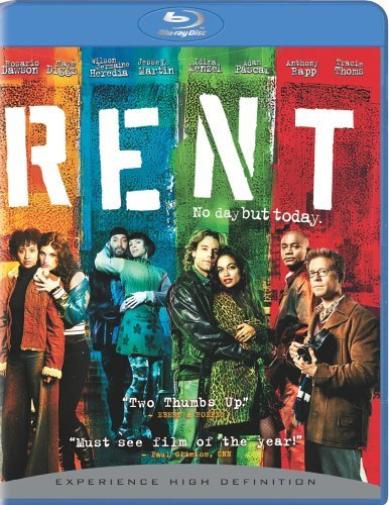 RAPP-ANTHONY-Rent-Blu-Ray-NUEVO-Importacion-USA