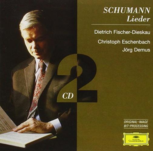 Lieder-Fischer-dieskau-CD-NUEVO
