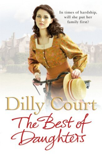 COURT-DILLY-BEST-OF-DAUGHTERS-THE-BOOK-NUEVO