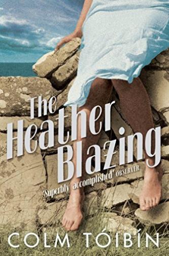 Toibin-Colm-Heather-Blazing-BOOK-NUEVO