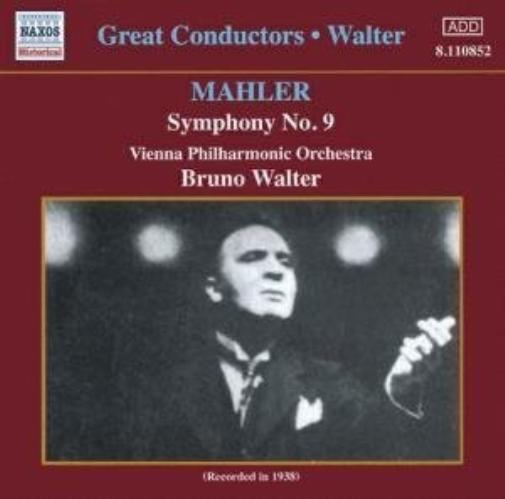 Symphony-No-9-Walter-Vpo-CD-NUEVO