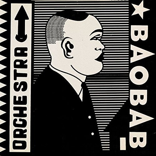 ORCHESTRA BAOBAB-TRIBUTE TO NDIOUGA DIENG VINYL LP NEW