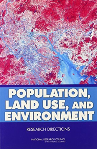 land use and misuse uk Land use planning a casebook on the use misuse and re use of urban land 2nd ed land use planning a casebook on the use misuse and re use , land use planning a.